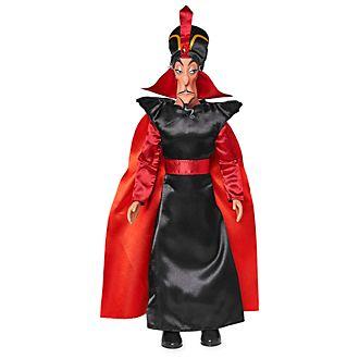 Bambola classica Jafar Disney Store