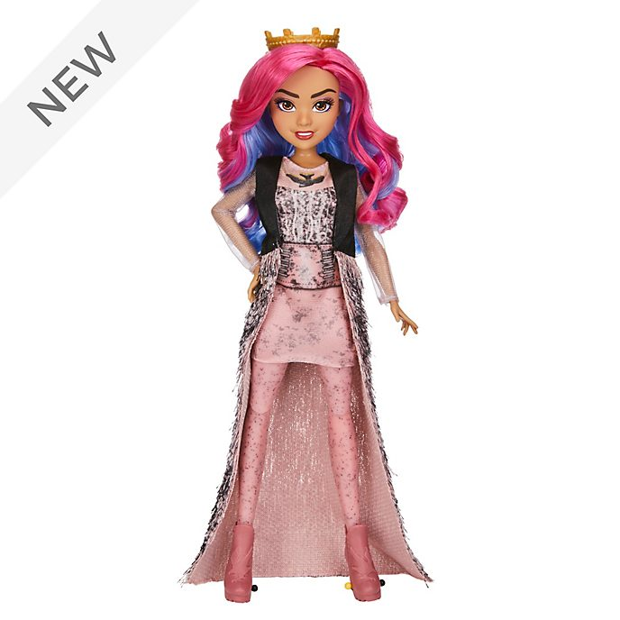 Hasbro Audrey Singing Doll, Disney Descendants 3