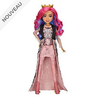 Hasbro Poupée chantante Audrey, Disney Descendants 3