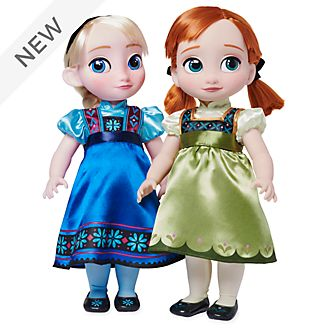 elsa fancy dress costumes dolls toys frozen 2. Black Bedroom Furniture Sets. Home Design Ideas