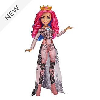 Hasbro Audrey Doll, Disney Descendants 3