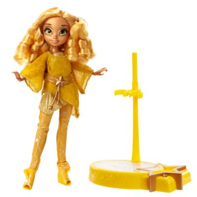 Star Darlings - Leona Starling Puppe