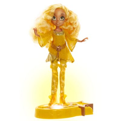 Leona Starling Doll, Star Darlings