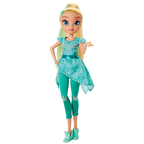 Piper Star Darlings Doll