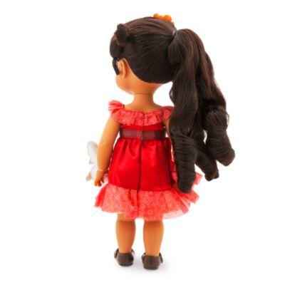 Disney Animators Collection - Elena von Avalor - Puppe