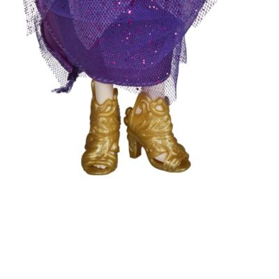 Ball der Königlichen Jacht - Mal Puppe - Puppenkollektion