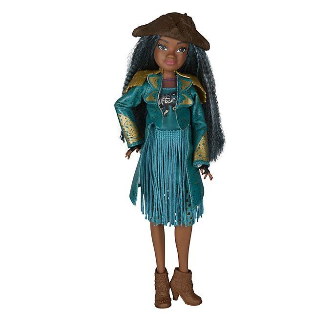Bambola Uma L Isola degli Sperduti 4904c15b802