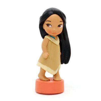 Disney Animators Collection Littles - Mikro-Sammlerstück, Wave4