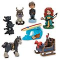 Disney Store - Disney Animators Collection Littles - Mikro-Sammlerstück, Wave7