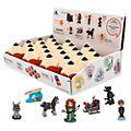 Micro coleccionable Littles, colección Disney Animators, 7.ª temporada, Disney Store