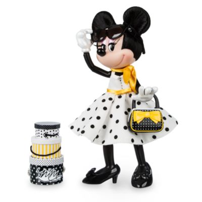 Disney Signature Designer Collection (depuis 2015) - Page 30 460035089775-2?$yetiProductThumb$&defaultImage=no%20image-image_fr