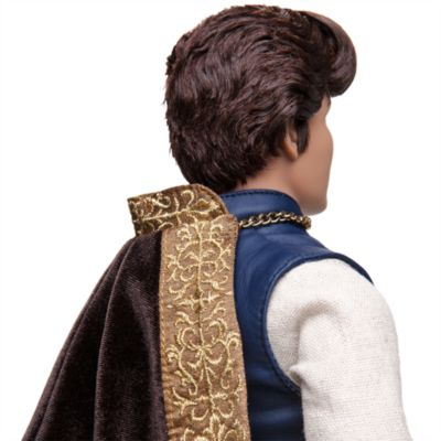 Prince Limited Edition Doll, Art of Snow White