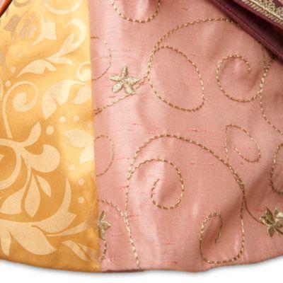 Disney Designer Collection Robin Hood och Marian dockor