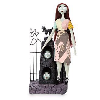 Muñeca edición limitada Sally, Disney Store