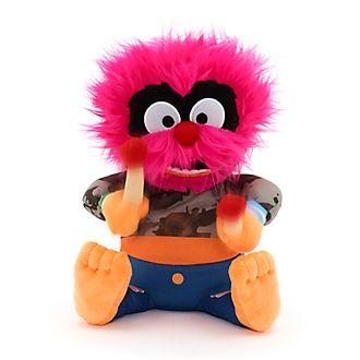 Peluche interattivo Animal Muppet Babies Disney Store