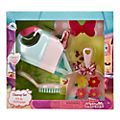 Disney Store Kit de ménage Minnie
