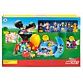 Disney Store Mickey Mouse Clubhouse Playset