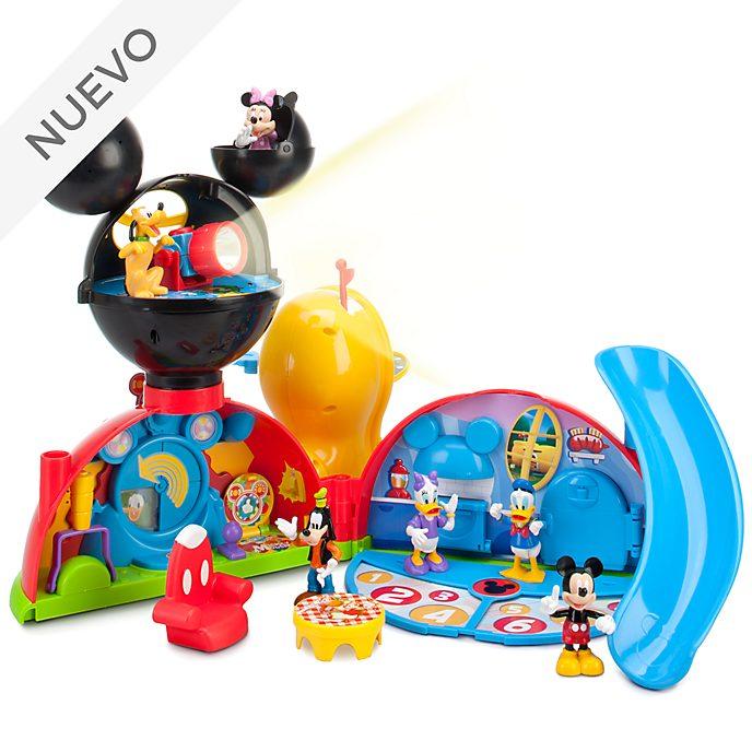 Set juego La Casa de Mickey Mouse, Disney Store