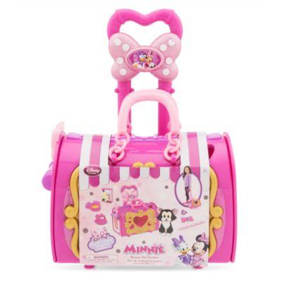 Transportín Minnie