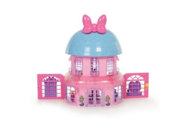 Minnie Mouse Play House