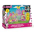 Centro comercial de Minnie Mouse
