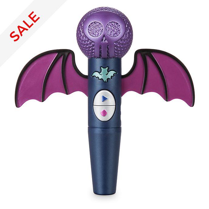 Disney Store – Vampirina – Mikrofon