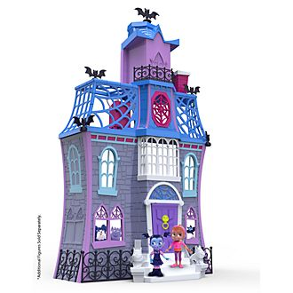Vampirina - Horrorpension-Spielset