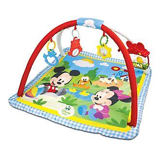 Micky Maus - Spielbogen für Babys