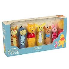 Winnie Puuh & Freunde   Disney Store
