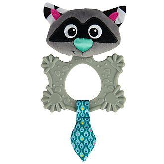 Raccoon Baby Teething Toy, Incredibles 2