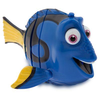 Gioco da bagno Dory che nuota, Alla ricerca di Dory