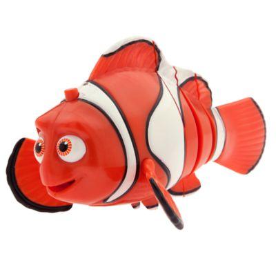 Juguete nadador Marlin