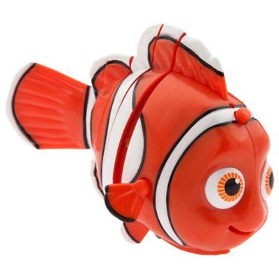 Juguete nadador Nemo, Buscando a Dory