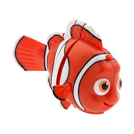 Svømmende Nemo legetøj, Find Dory