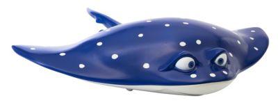 Jeu M. Raie Swigglefish, Le Monde de Dory