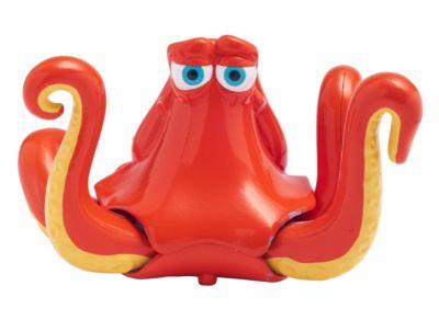 Hank Swigglefish Toy, Finding Dory