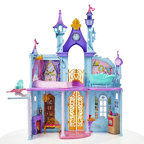 Rapunzel Bedroom Accessories