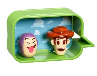 Emoji #ChatBubble Collectible Blind Box