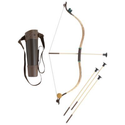 Brave Archery Set