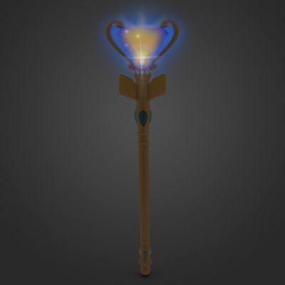 Elena of Avalor - Zepter mit Leucht- und Soundfunktion