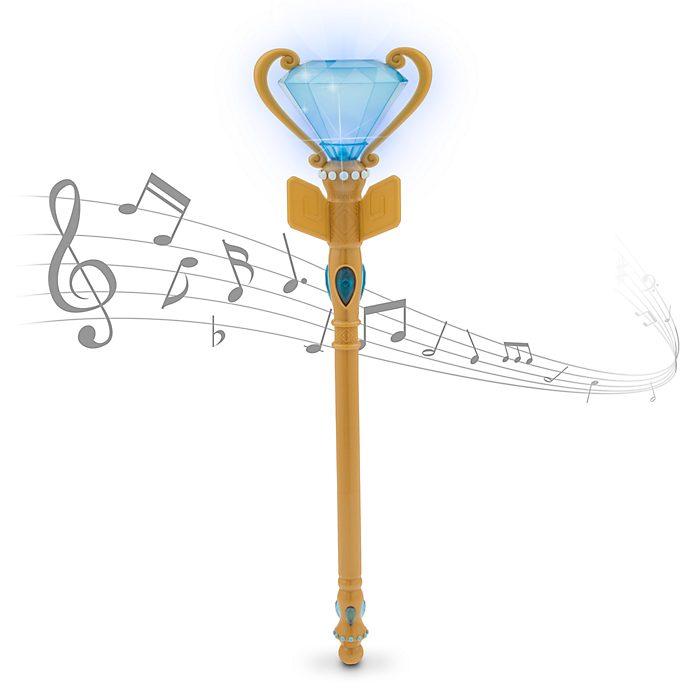 Elena of Avalor Light-Up Sceptre With Sound
