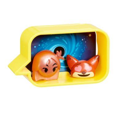 Caja sorpresa para emojis coleccionables #ChatBubble, serie 2