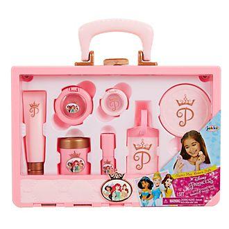 Trousse de maquillage de voyage Disney Princesses