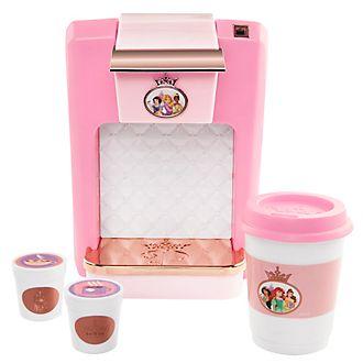 Disney Princess Gourmet Coffee Maker Playset