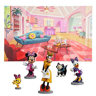 Disney Playsets - Star Wars, Toy Store & More | shopDisney