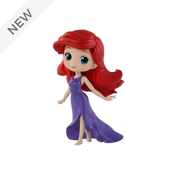 Banpresto Q Posket Petit Ariel Figurine