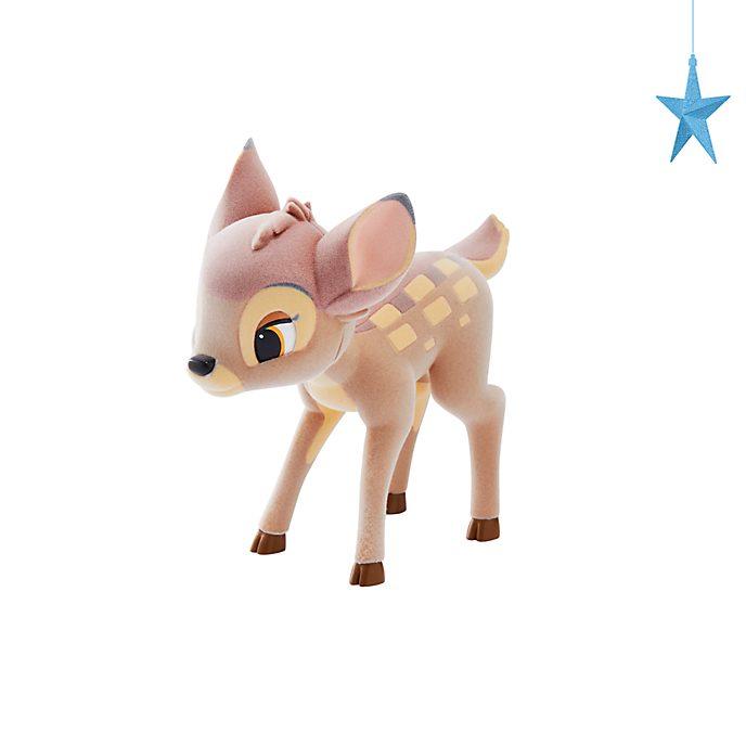 Banpresto figurita Fluffy Puffy Bambi