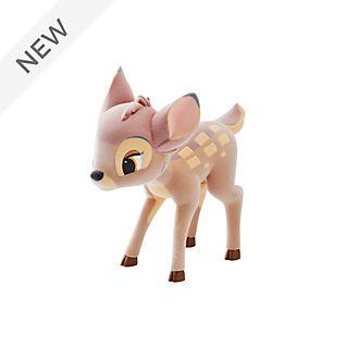 Banpresto Fluffy Puffy Bambi Figurine