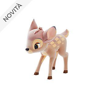 Personaggio Fluffy Puffy Bambi Banpresto