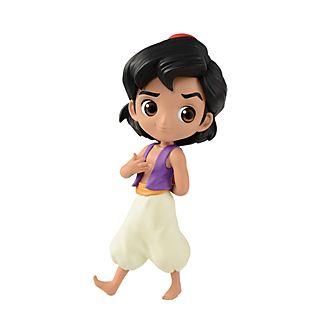 Personaggio Aladdin Q Posket Petit Banpresto